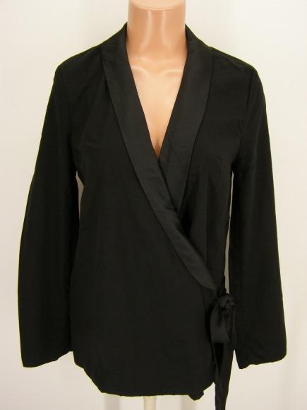 Dámský jarní kabátek H&M