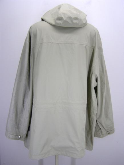 Pánská jarní bunda-VÝPRODEJ