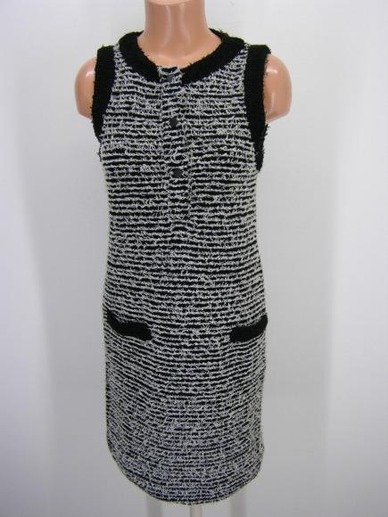 Dámské šaty MANGO NOVÉ