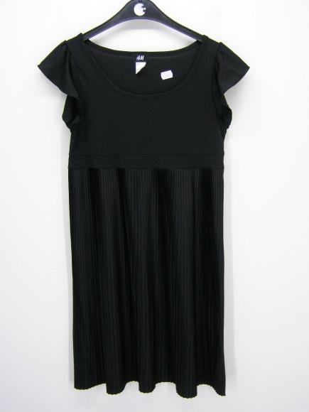 Dámské elastické šaty H&M