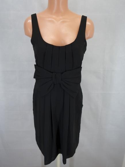 Dámské šaty H&M
