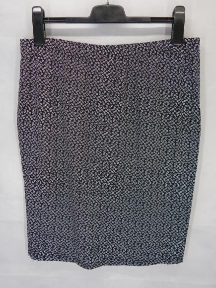 Dámská elastická sukně