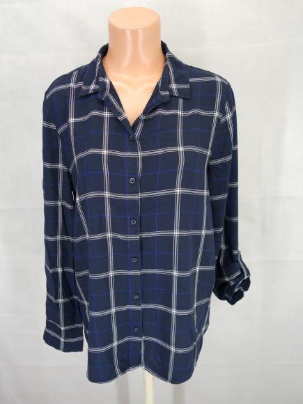 Dámská košile STREET ONE